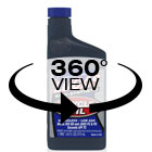 360 degree product view