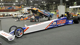 uk-dragster-tsr