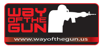 way-of-the-gun2
