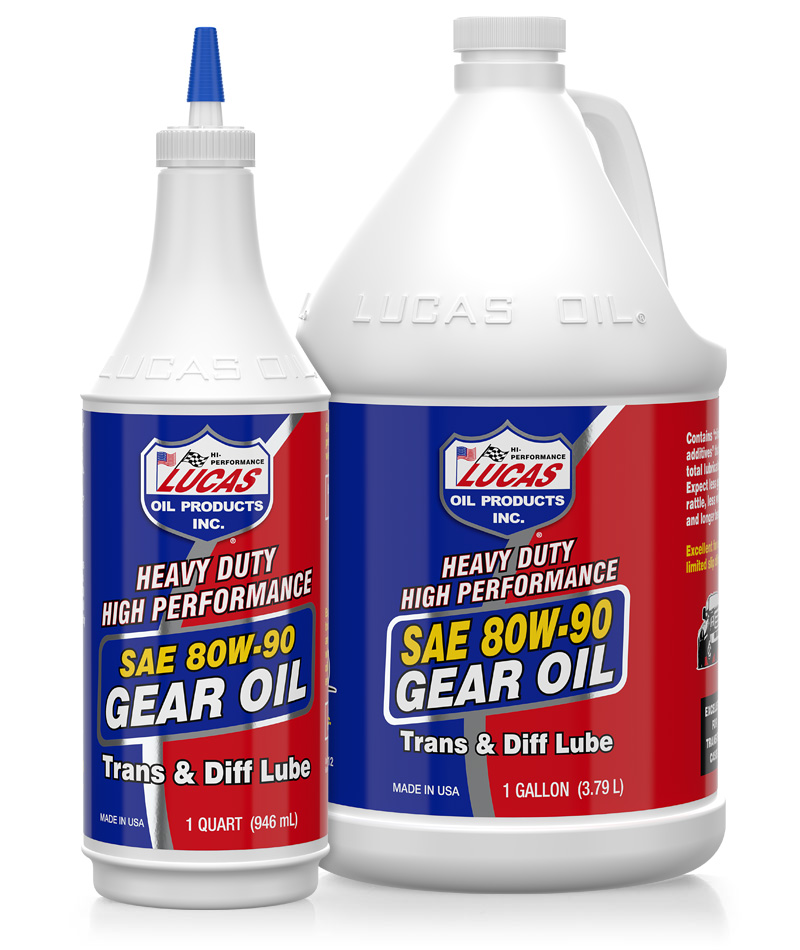 Click to enlarge image 01_80W-90GearOil_Group.jpg