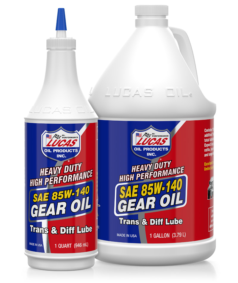 Click to enlarge image 01_85W140GearOil_Group.jpg
