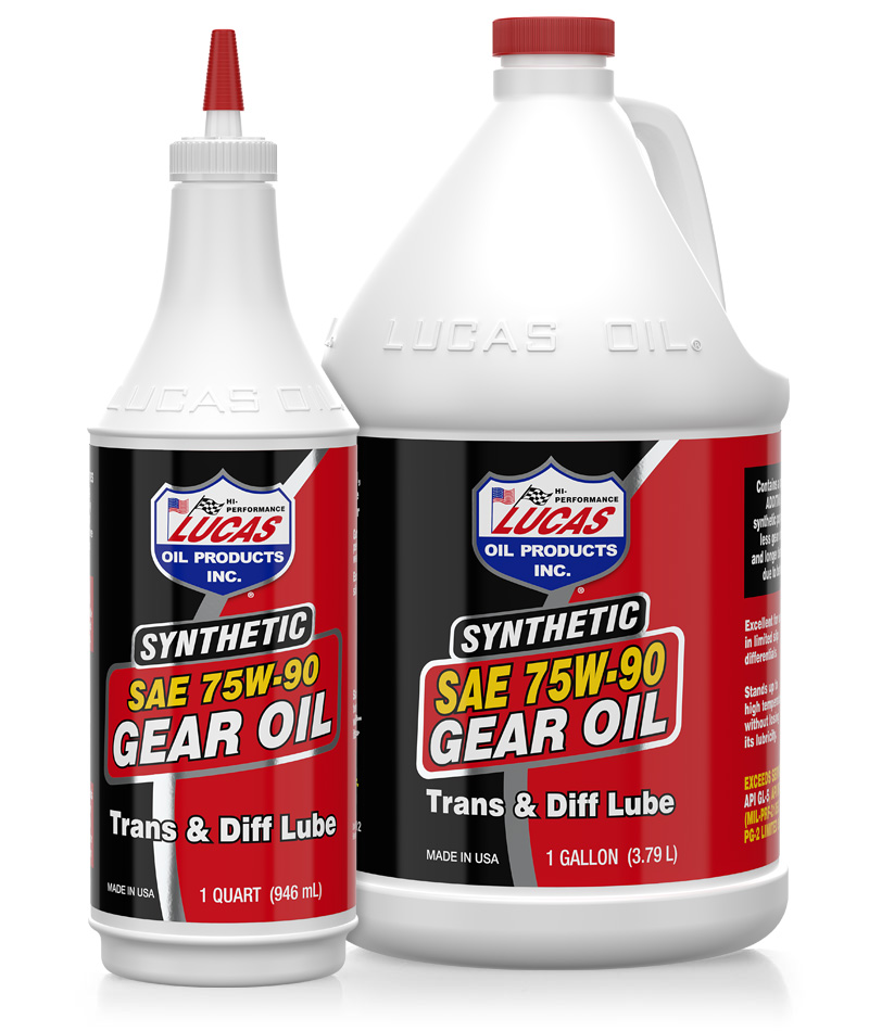 Click to enlarge image 01_75W90SynGearOil_Group.jpg