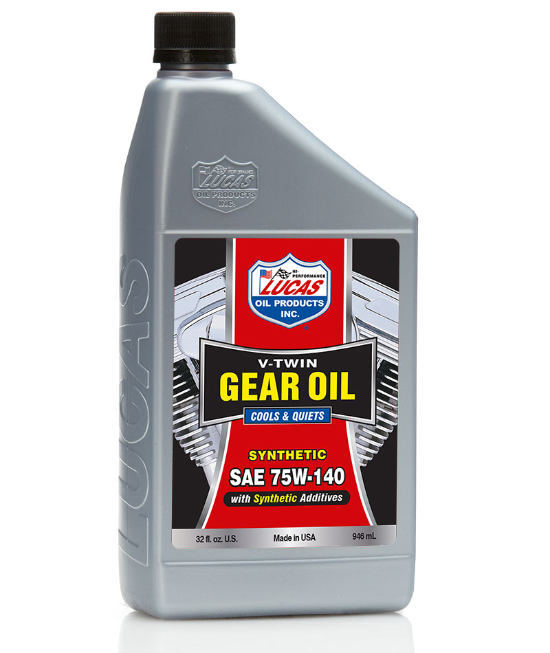 Click to enlarge image 10791_VTwin-GearOil_800x950.jpg